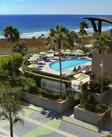 Carlsbad Sea Point Resort